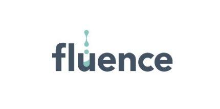 fluence_tratamiento_agua