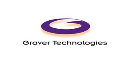 graver_technologies_tratamiento_agua