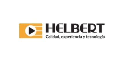 helbert_válvulas_acueductos
