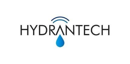 hydrantech_medición_hidrantes