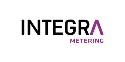 integra_meetering_medidores_agua