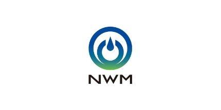 Ningbo_Water_Meter_medidores_agua