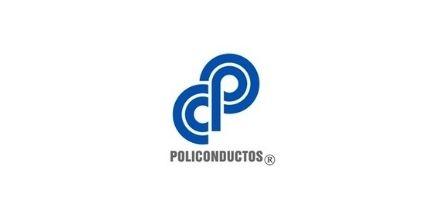 policonductos_tubería_PEAD