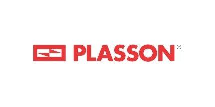 plasson_accesorios_electrofusion