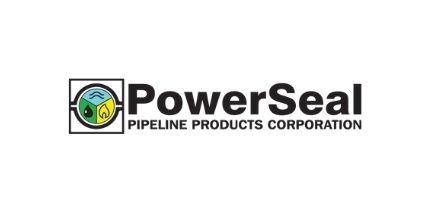 power_seal_accesorios_ para_tuberías