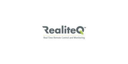 realiteQ_control_acueductos