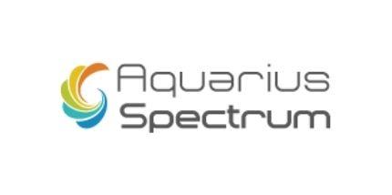 aquarius_fugas_agua