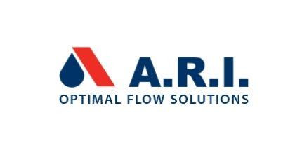 A.R.I._válvulas_acueductos