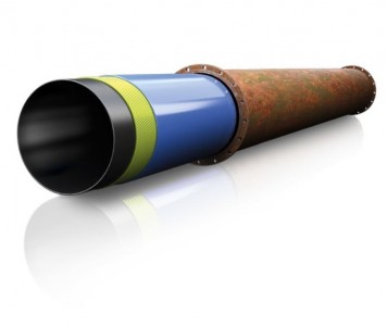 trenchless_primus_lien_cura_pipe